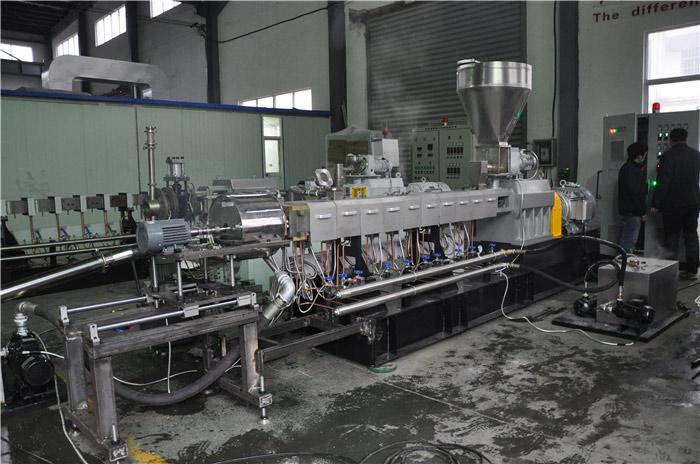 Tpr-Fabricación-Machine-2.jpg