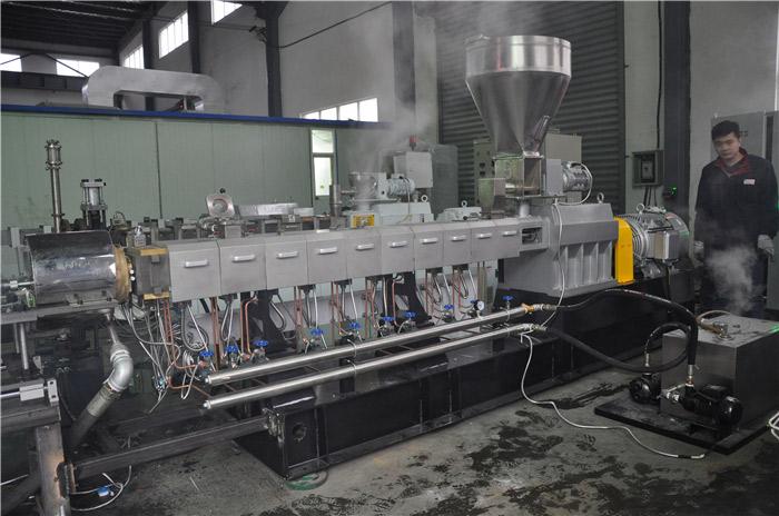 TPR-FACKING-MACHINE-1.JPG